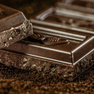 Étcsokoládék
