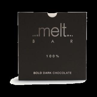 Luxus csokoládék