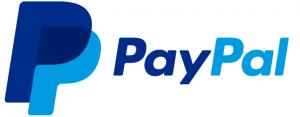 paypal - www.etcsokibolt.hu
