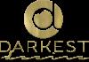 Darkest Desire logo - etcsokibolt.hu