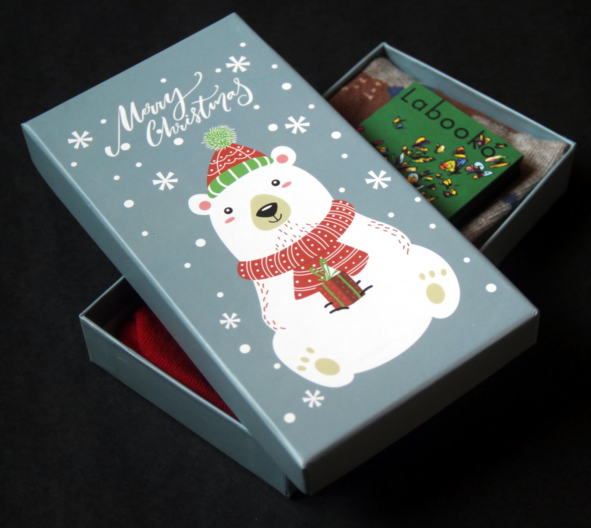 csokoládé ajándékcsomag pure joy