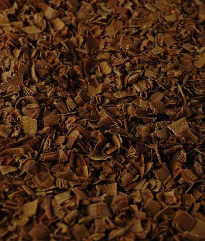 Chocolate Tree forró csoki pelyhek 85% kakaótartalommal