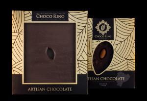 Chocorino Exkluzív 100%-os étcsokoládé