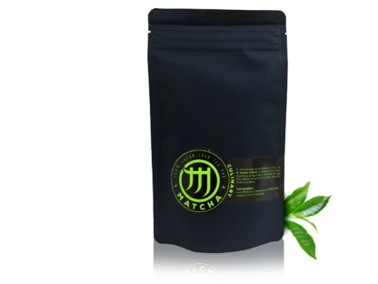 Matcha tea Culinary 100g