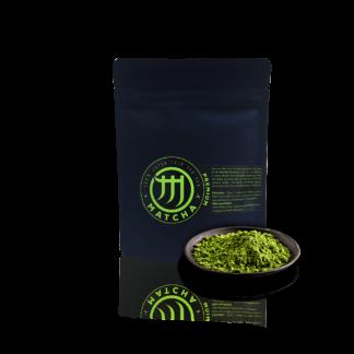 Matcha tea Prémium